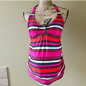 Other - Maternity Swim Top